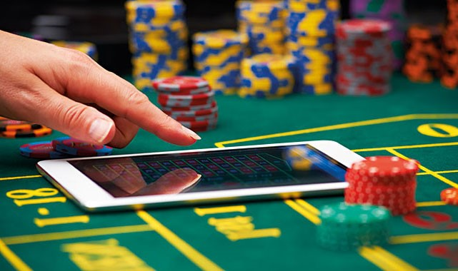 Best Casino Bets for Beginners