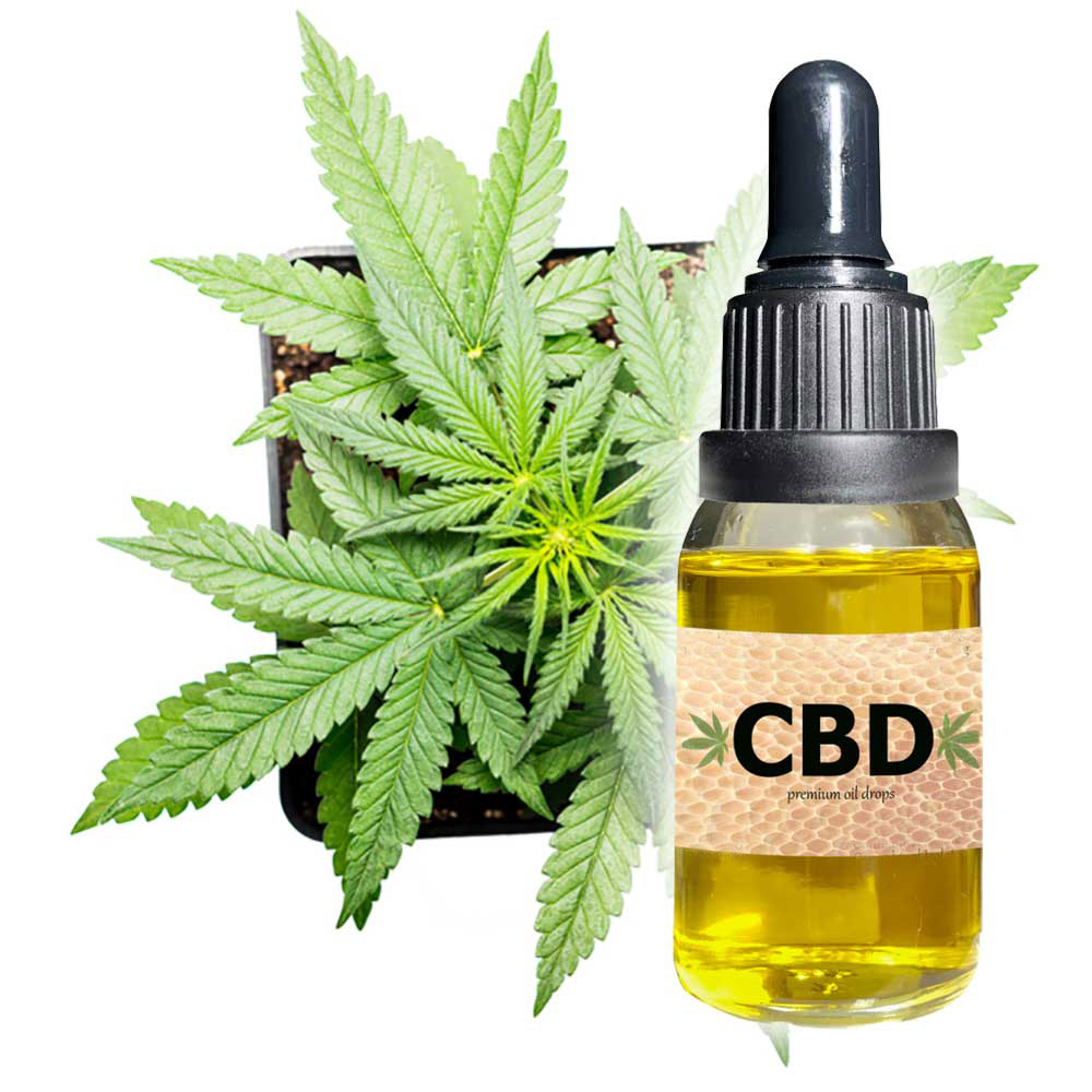 How To Pick The Best CBD Oil For You