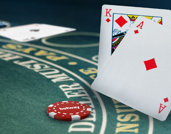 Wagering Requirements in the Best Irish Casinos Online
