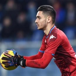 NAPOLI planning to keep MERET in