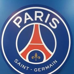 PSG mourn former junior of theirs DIAKIESE