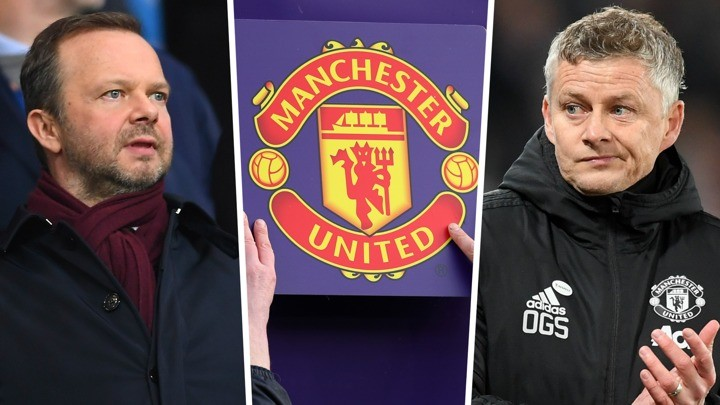 Man Utd finances are not a disaster - but Champions League failure would be