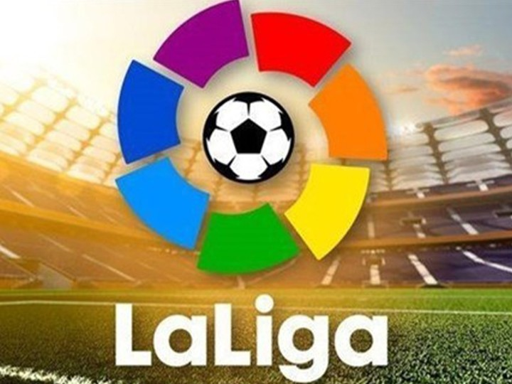 BREAKING: Spanish Prime Minister confirms La Liga will resume from June 8