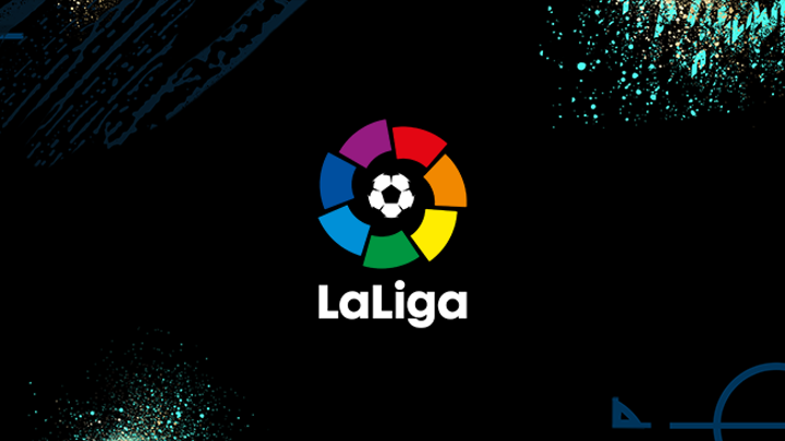 BREAKING: Spanish Prime Minister confirms La Liga CAN resume from June 8