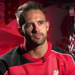 SOUTHAMPTON put Danny INGS up for sale