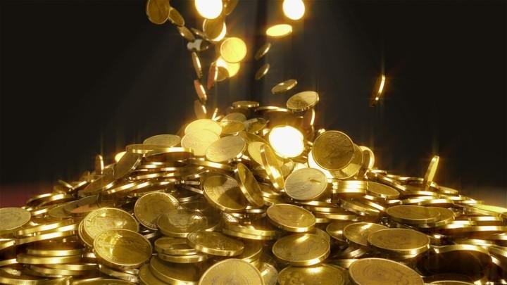 AF Fortune Game: Predict the final score of Der Klassiker to win AF coins!