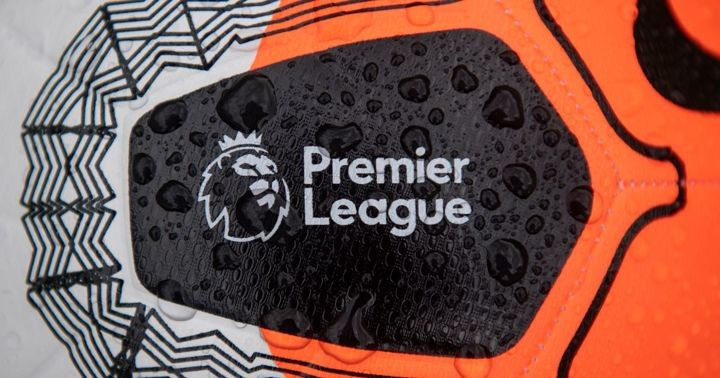 Premier League return date could finally be decided this week (Sky Sports)