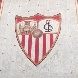 SEVILLA FC to include GNAGNON back in the masterplan