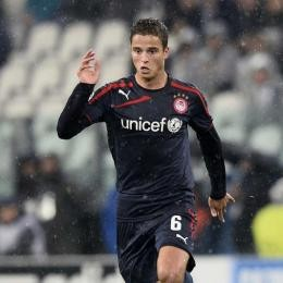 PSV veteran AFELLAY not quitting after parting ways from home club