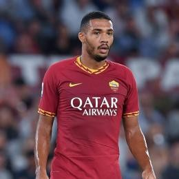 AS ROMA - 2 Turkish clubs pursuing JUAN JESUS