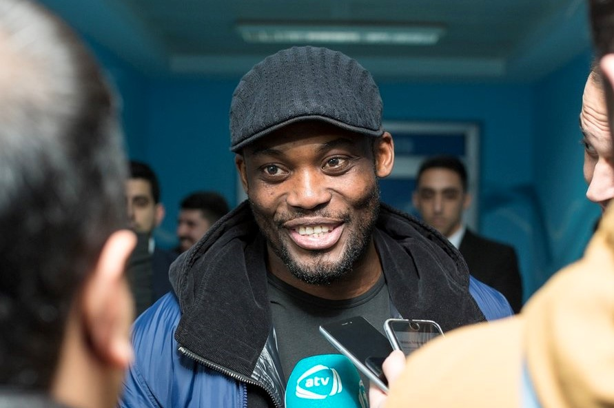 After NINE clubs: Why Michael Essien might hang up his boots in Sabail FK