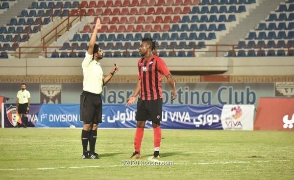 Ghanaian players in Kuwait set to be evacuated to native country