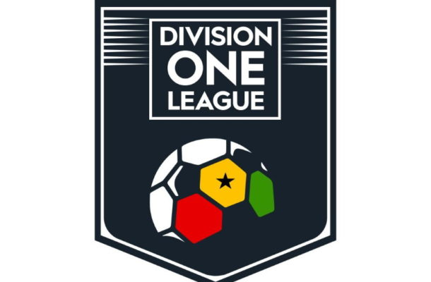 2020/21 Ghana Division One League fixtures released