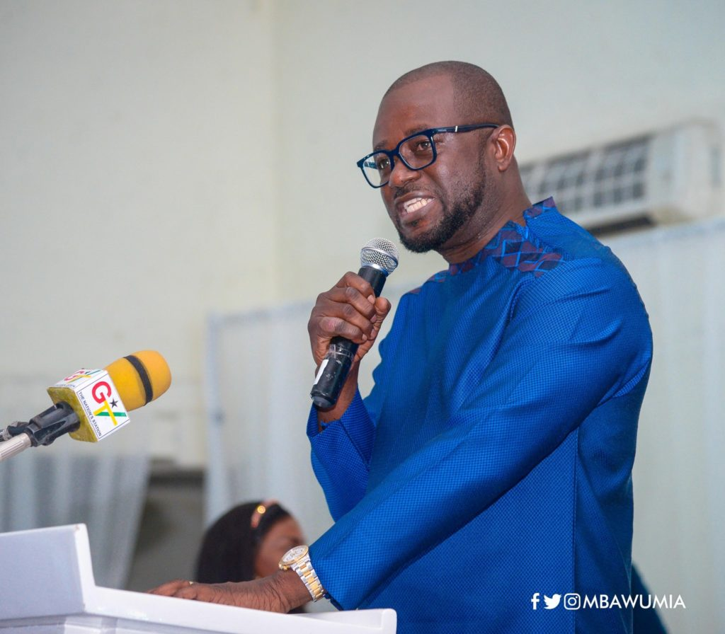 GFA waiting on government to decide future of 2019/20 GPL season
