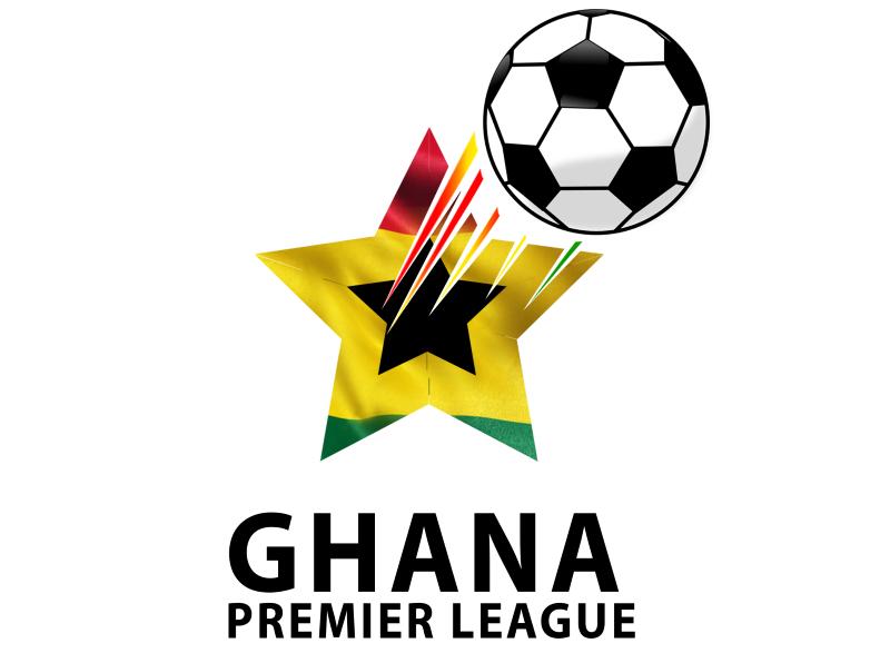 Delali Senaye, John Ansah and Togbe Afede XIV to represent elite clubs on Autonomous Premier League Committee