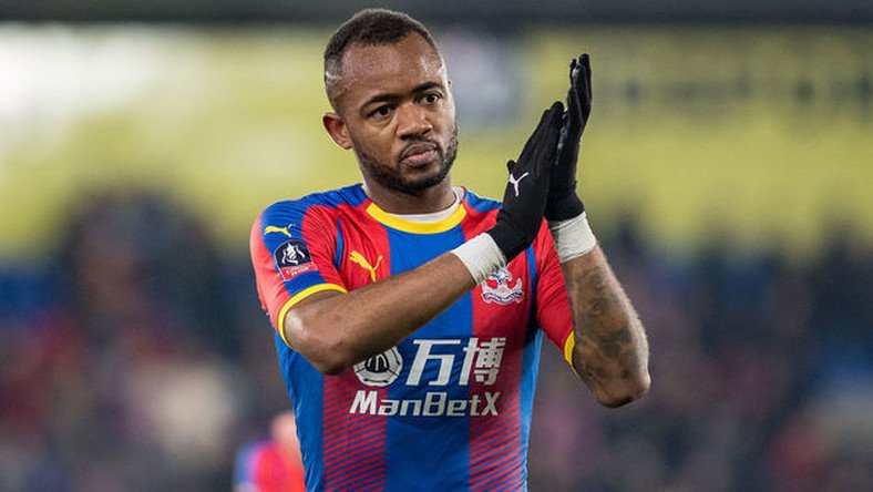 Four Ghanaian players to return to action in English Premier League on June 17