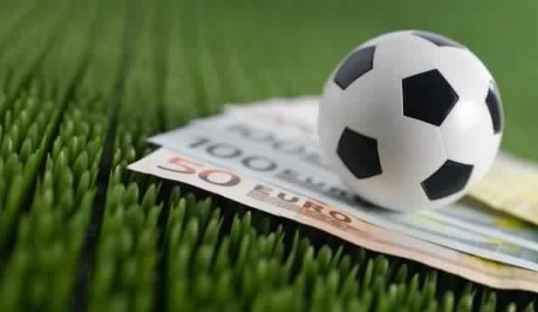 Choosing the Most Profitable Betting Strategy in 2020 - Ghana Latest  Football News, Live Scores, Results - GHANAsoccernet