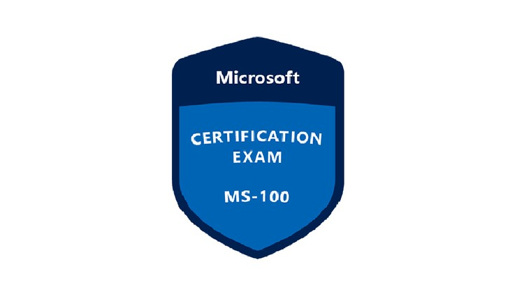 Polish Up Your Skills in Enterprise Administration with Microsoft Exam MS-100 and Exam Dumps