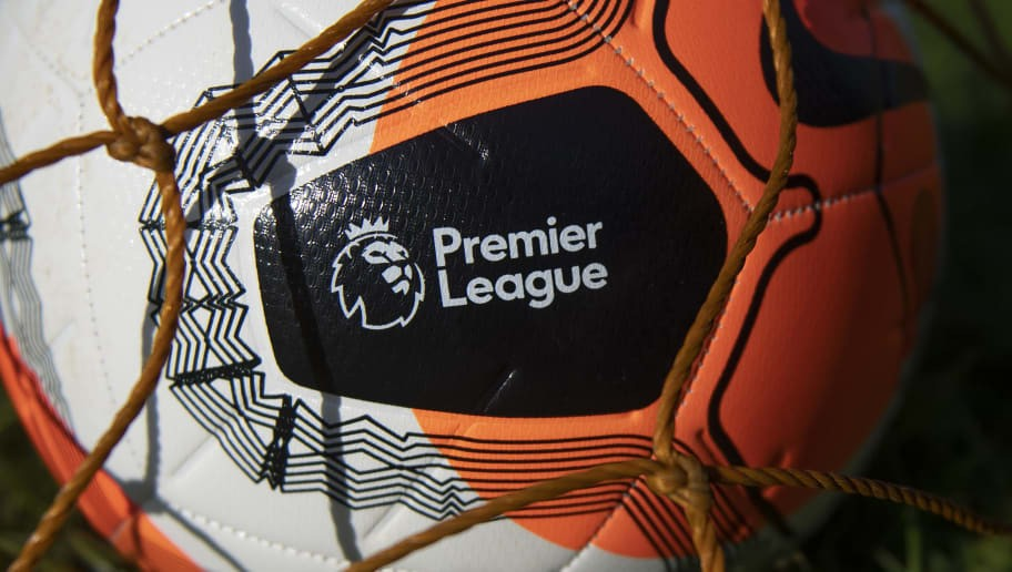 How Technical Performance Is Likely to Be Affected by Lengthy Coronavirus Break When Premier League Action Resumes