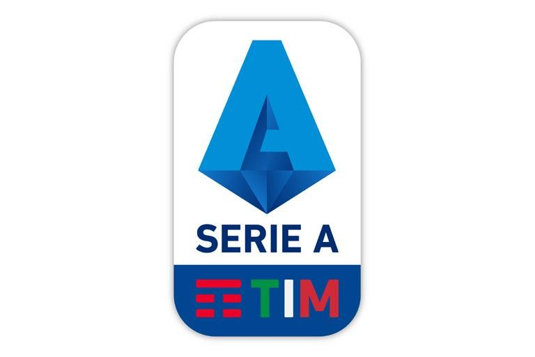 SERIE A TIM - TIMES, DATES AND TV CONFIRMED UP UNTIL 35TH ROUND