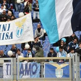 """LAZIO, Adryelson's agent unveils transfer talks: """"Nothing official yet, though..."""""""