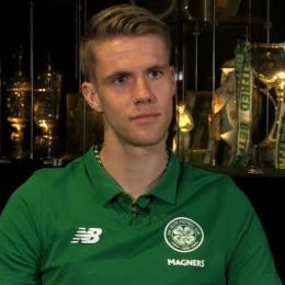 REAL MADRID & DORTMUND join the AJER race