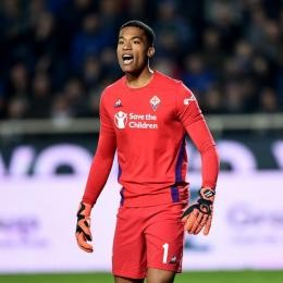 REAL MADRID - Eyes on Alban LAFONT