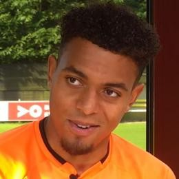 PSV - Clubs after Donyell MALEN piling up
