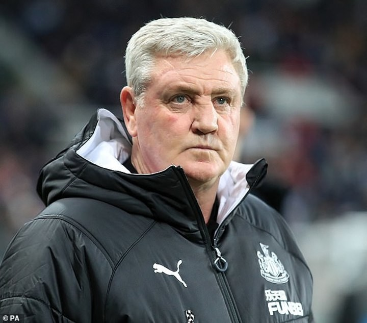 Steve Bruce backs the return of the Premier League to lift the 'mental state' of fans