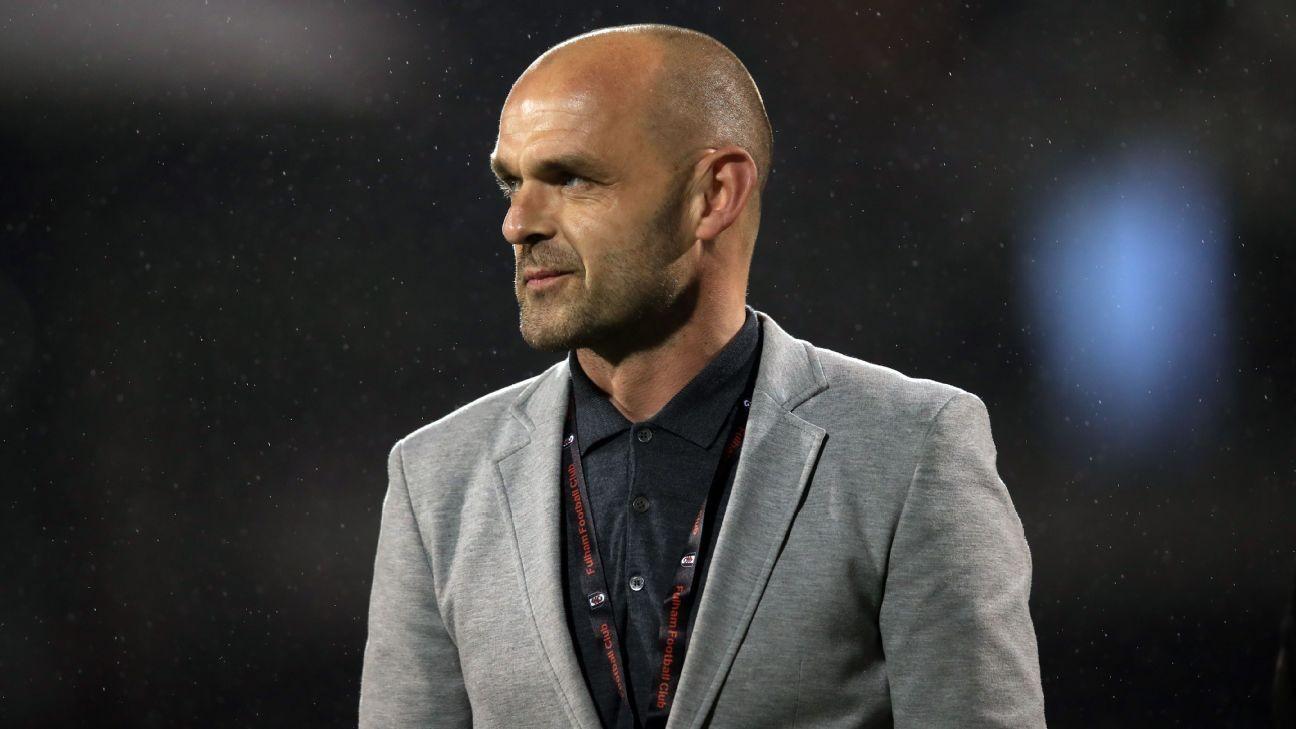 Liverpool guard of honour 'nonsense' - Murphy