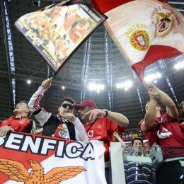 OFFICIAL - Benfica, Bruno LAGE resigns after Maritimo fiasco