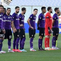 FIORENTINA challenge two more Italian clubs over VOJVODA