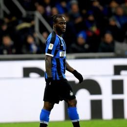 INTER MILAN not buying MOSES back from Chelsea