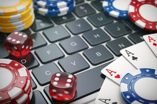 Things to consider choosing an online casino platform