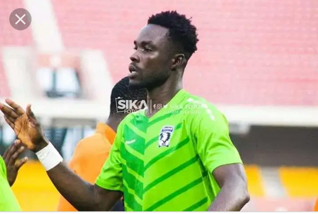 2020/21 Ghana Premier League: Highlights- Bechem United 2-1 Eleven Wonders