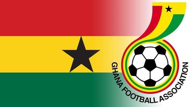 Majority of bottom-half Ghanaian football clubs want season axed