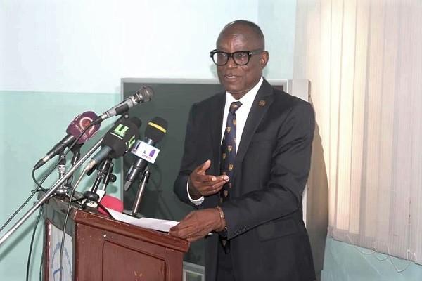 We must implement proper measures before restarting league – Ex-Kotoko board member