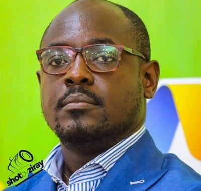 Henry Asante: Ghana FA spokesman reveals $2.2 million loss due to 2019/20 football annulment