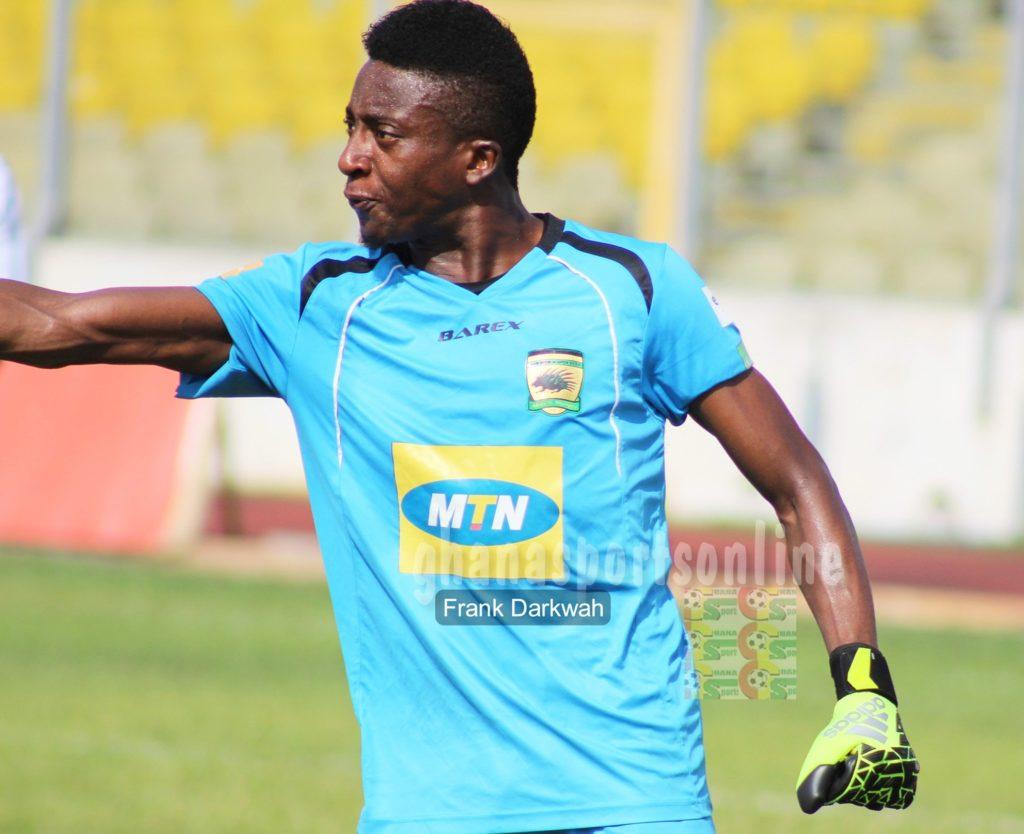 Kotoko: Felix Annan, Wahab Adams and Naby Keita leave club – Reports