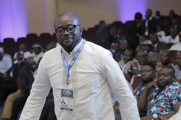 """Ghana FA reacts angrily to GSN league cancellation report, insist claims are """"false and malicious"""""""