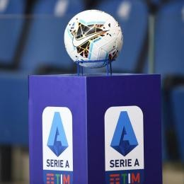 WERDER BREMEN - 2 Italian giants after VELJKOVIC