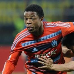 OFFICIAL - Loic REMY joins Italian up-and-coming side Benevento