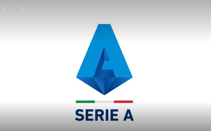 Serie A expected to change kick-off times