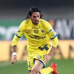 TMW - Brighton-SCHELOTTO, no extension agreement. A further Italian suitor