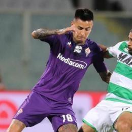 ATLETICO MADRID keen on Fiorentina playmaker PULGAR