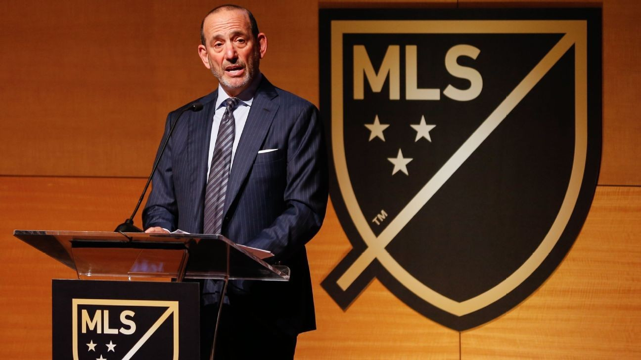 MLS to decide on Nashville COVID case overnight
