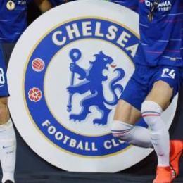 CHELSEA want AS Monaco wonderkid EFEKELE in