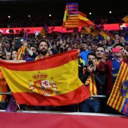 OFFICIAL - Barcelona FC sign B squad backliner MARMOL on deal extension