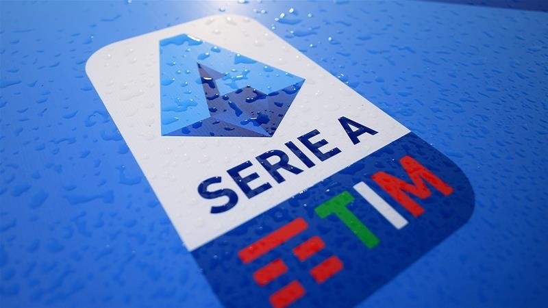Serie A hoping fans can return before end of season