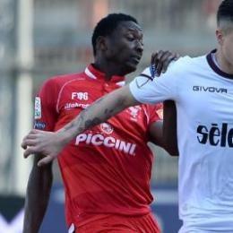 PARTIZAN - 2 French clubs after Umar SADIQ
